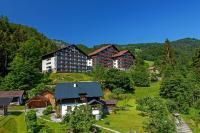 Alpenhotel Dachstein