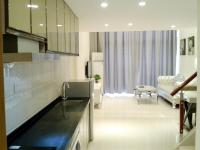 Private Enjoy Home Apartment - Shiqiao Metro Station