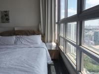 Pathumwan Resort Apartment by May