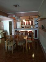 Apartment Vladi