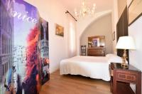 San Giacomo Apartment