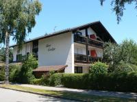 Haus Evelyn / Haus Heidemarie