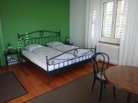 Bed and Breakfast Hopfengrün