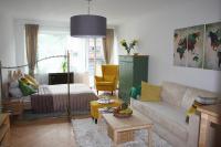 Rothen Apartment