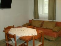 Apartments Kleo