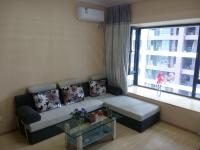 Chengdu Hai Lin Boutique Apartment