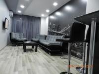 Apartment VOX