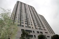 City Inn Apartment Ku Cun Hopson Plaza