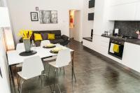 Loreto Apartment