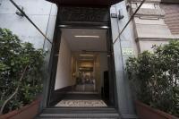Zurigo Hotel