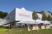 Richemont Hotel