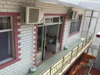 Beidaihe Binwu Hotel