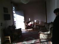 Zura Guest House