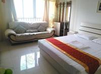 Qingcheng Apartment