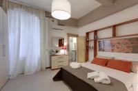Ghibellina Sweet Home