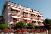 Bed & Breakfast Villa Klara
