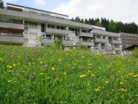 Villa Franca U01