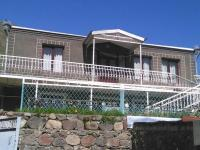 Maia's Guest House ,,Gergeti