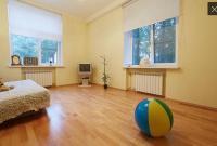 Apartment Sevastyyanovskie