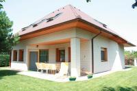 Manner villa