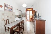 Apartment Loreto