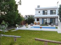 Dolce Vati Luxury Villas