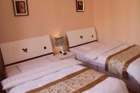 Xining Youran Zhijia Family Hotel