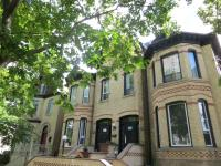 Keppner Guesthouse