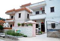 Shenzhen Nan'ao Caichongju Guesthouse Branch No. 2