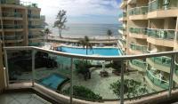 Vilas del Sol Apart Hotel