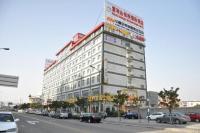 Qianqiao International Hotel