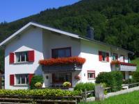 Appartements Gästehaus Monika
