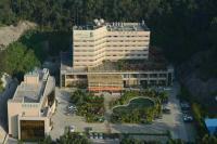 Mountain River Hotel Guangzhou
