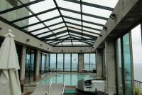 Excelente Apart Hotel Em Ipanema