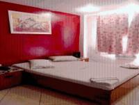 Estalagem Motel (Только для взрослых)