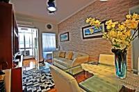 Rio's Spot Apartment D017