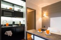 Sweetôme Aparthotel