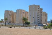 Villa Cristal 4005 - Resort Choice