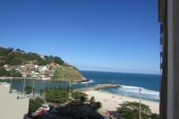 Flat Praia Da Barra