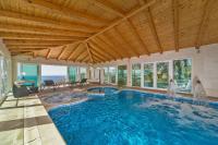 Villa Residence Lantoni