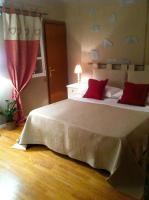 Guest House Locanda Gallo