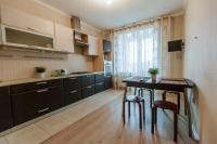 Апартаменты Sdaem116 на Чистопольской 70