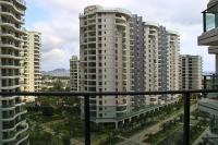 Sanya Mu Hai Boutique Apartment - Sanya Bay