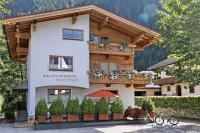 Alpen Appartements Hochmuth