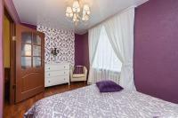 Апартаменты на Орджоникидзе