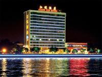 Jiangyue Hotel
