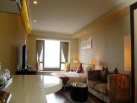 Guangzhou Xin'an Hotel