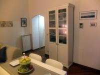 Ottaviano9 Apartment