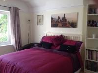 Shepperton Guesthouse