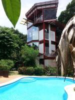 La Casa Del Mango